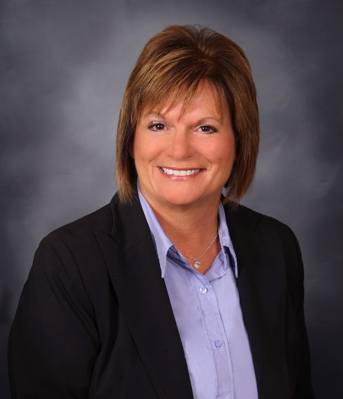 june wiese, associate agent, legacy capital advisors